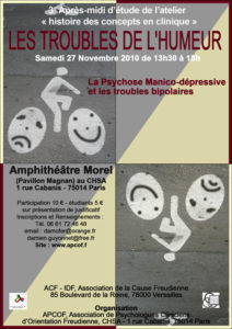 affiche-25-11-10-bipolaire