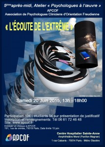 affiche 5am 20.06.15 extreme